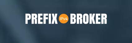 purchase range of IP addresses